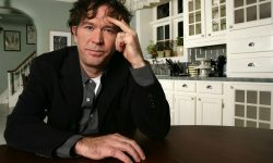 Timothy Hutton Desktop wallpapers