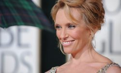 Toni Collette Desktop wallpapers
