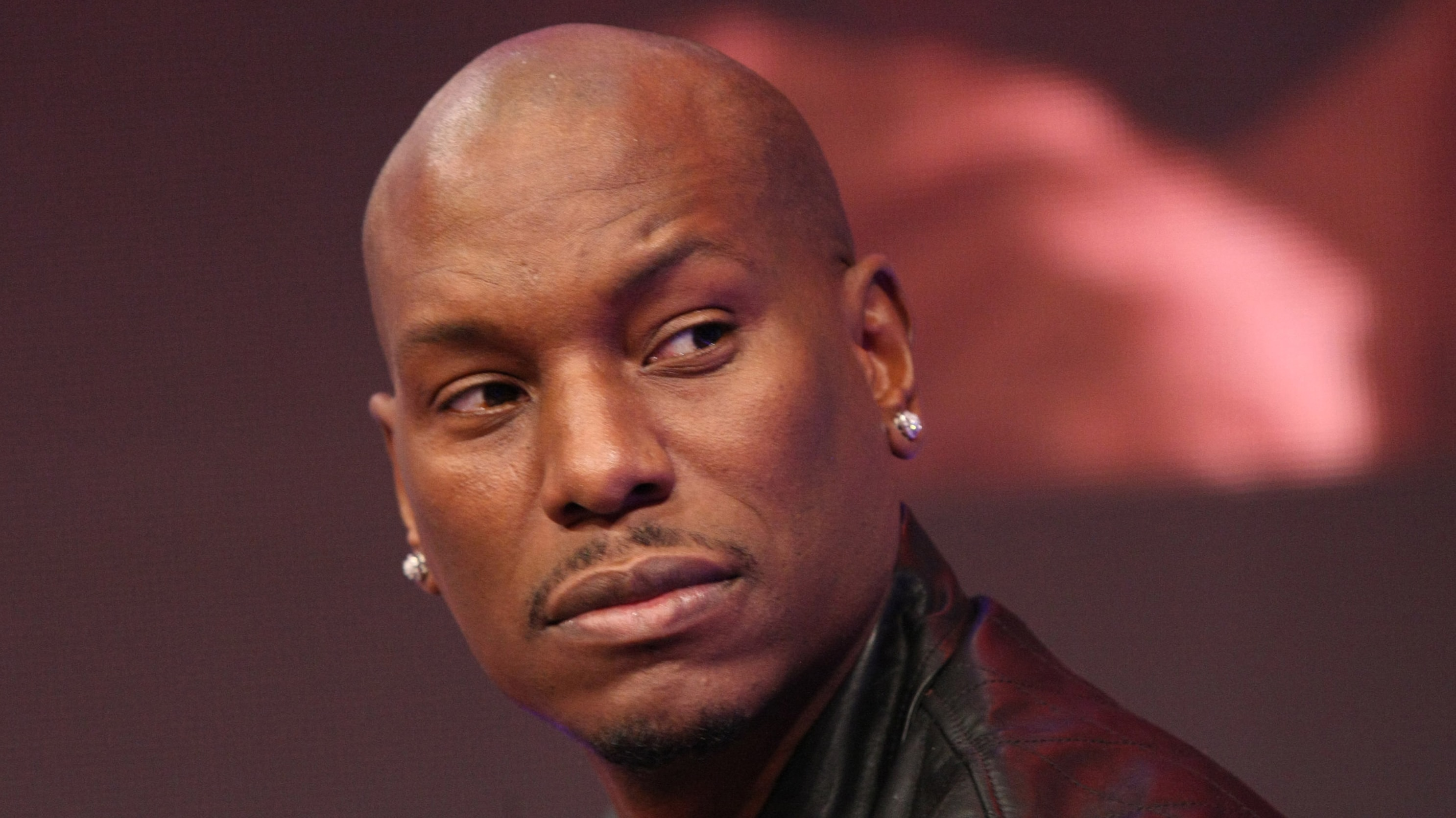 Tyrese Gibson Desktop wallpapers
