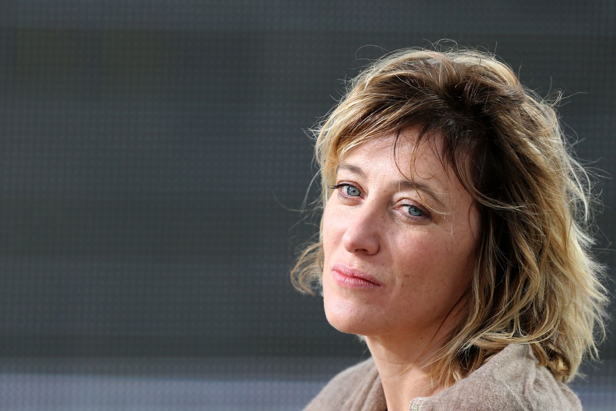 Valeria Bruni-Tedeschi Screensavers