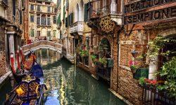 Venice Desktop wallpapers
