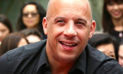 Vin Diesel Desktop wallpapers