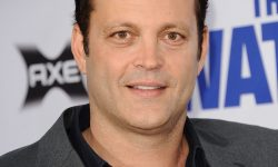 Vince Vaughn For mobile