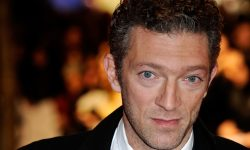 Vincent Cassel Desktop wallpapers