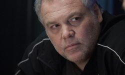 Vincent D Onofrio Desktop wallpapers