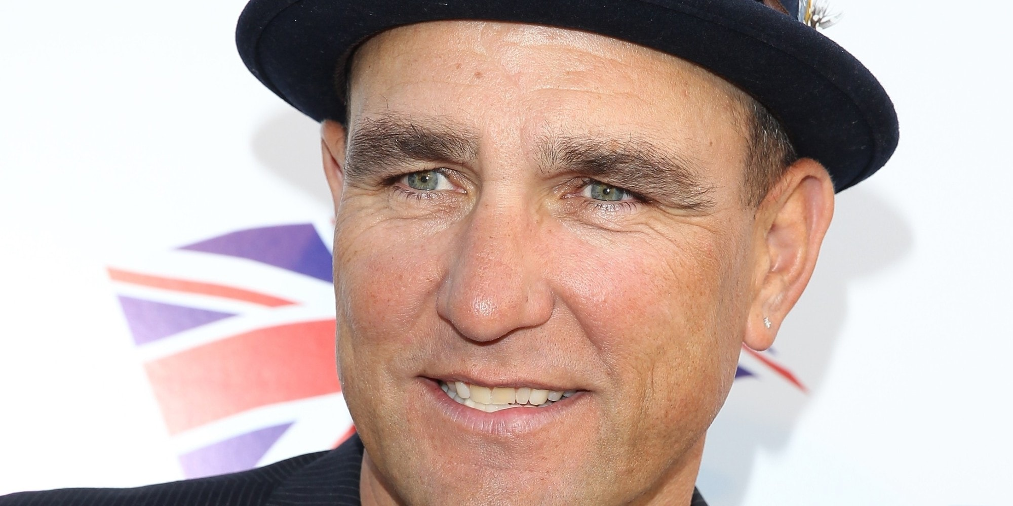Vinnie Jones Screensavers