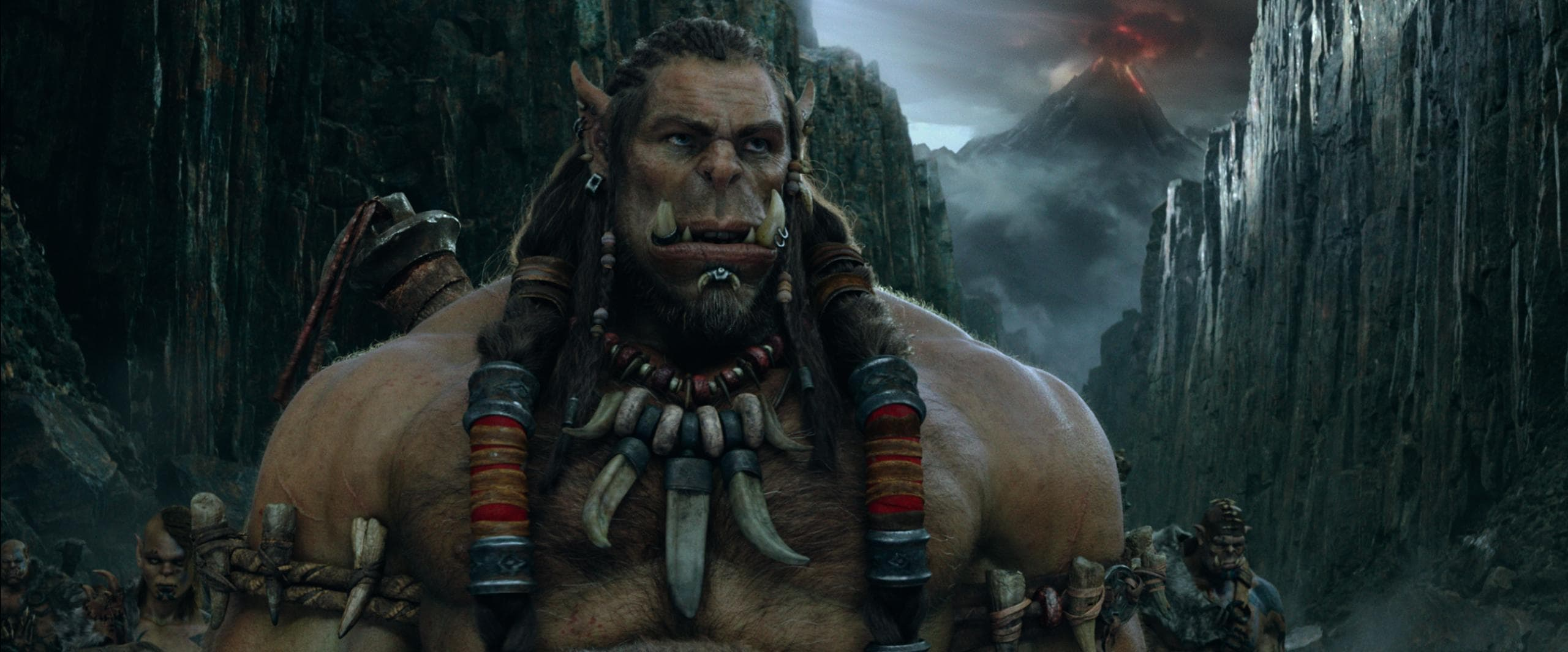 Warcraft Desktop wallpapers
