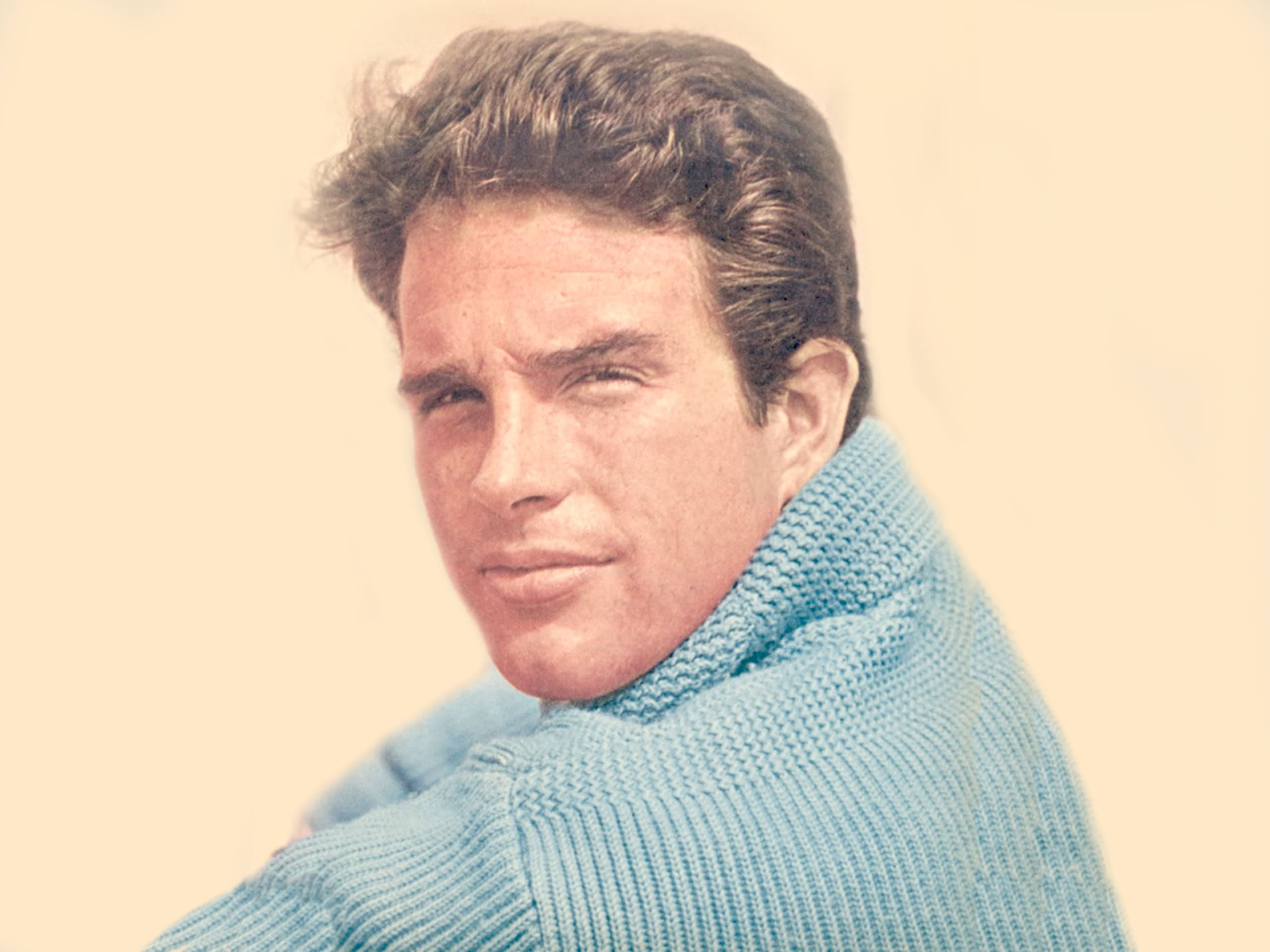 Warren Beatty Desktop wallpapers