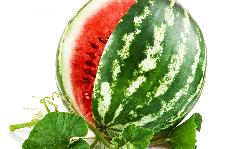 Watermelon free