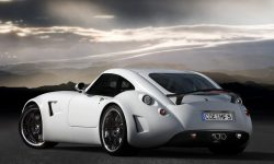 Wiesmann Pictures