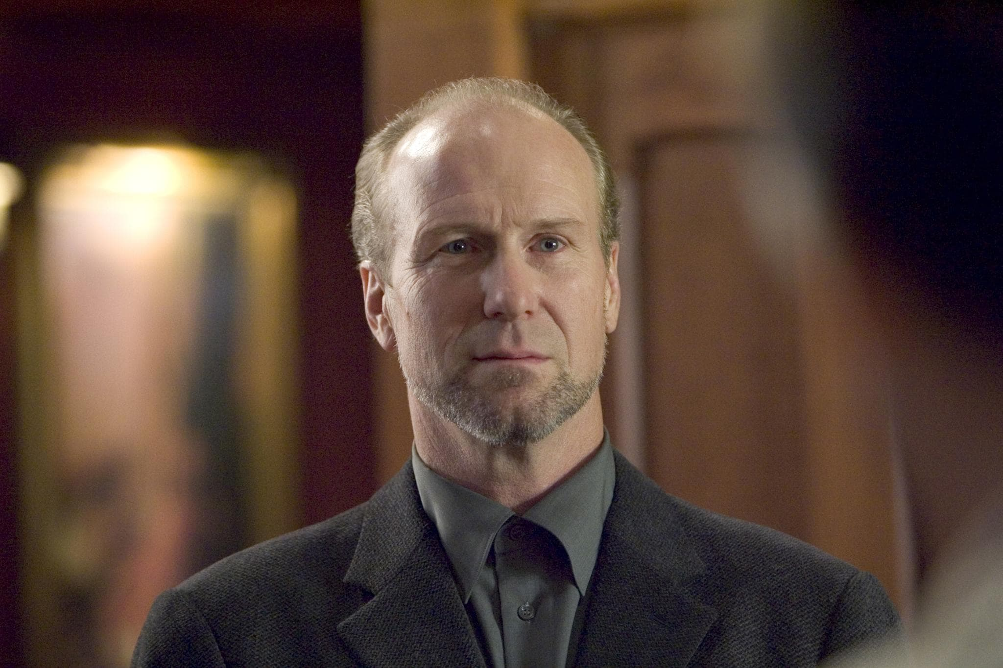 William Hurt Desktop wallpapers