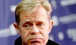 William Macy Desktop wallpapers