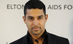 Wilmer Valderrama Screensavers