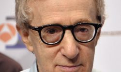 Woody Allen Desktop wallpapers