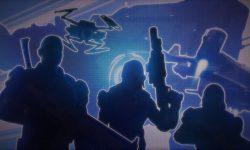 XCOM 2 Pictures