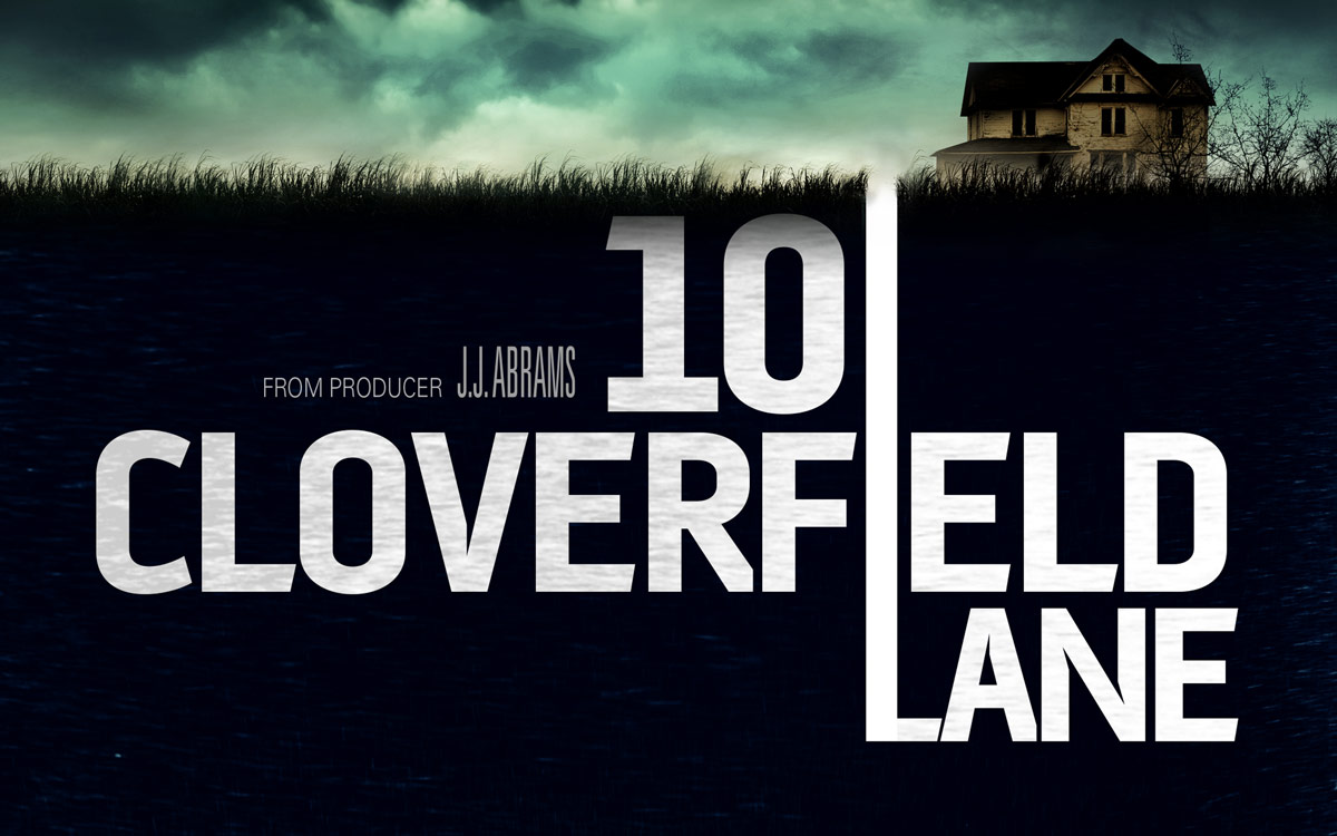 10 Cloverfield Lane HD pics