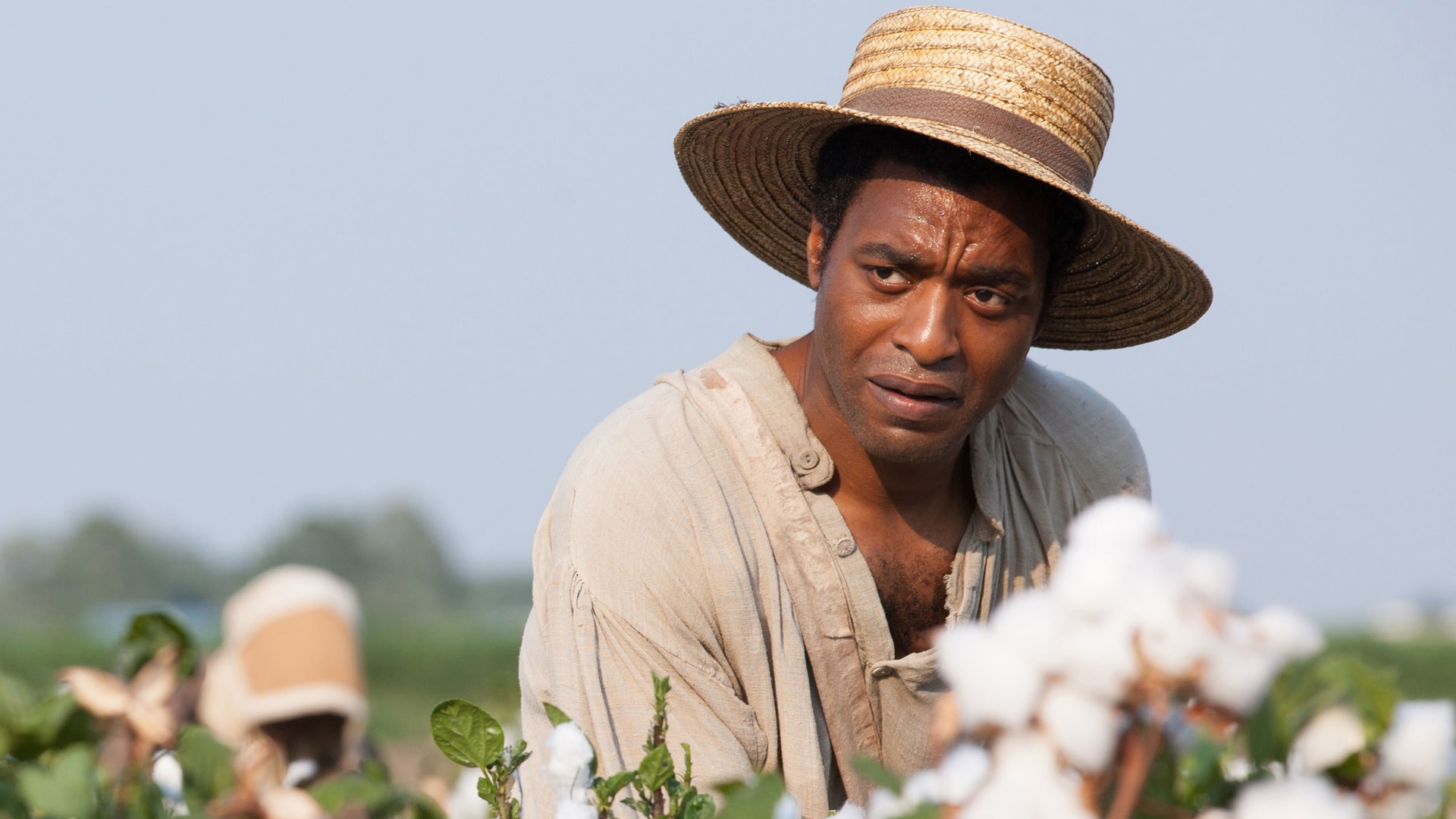 12 Years A Slave Desktop wallpapers