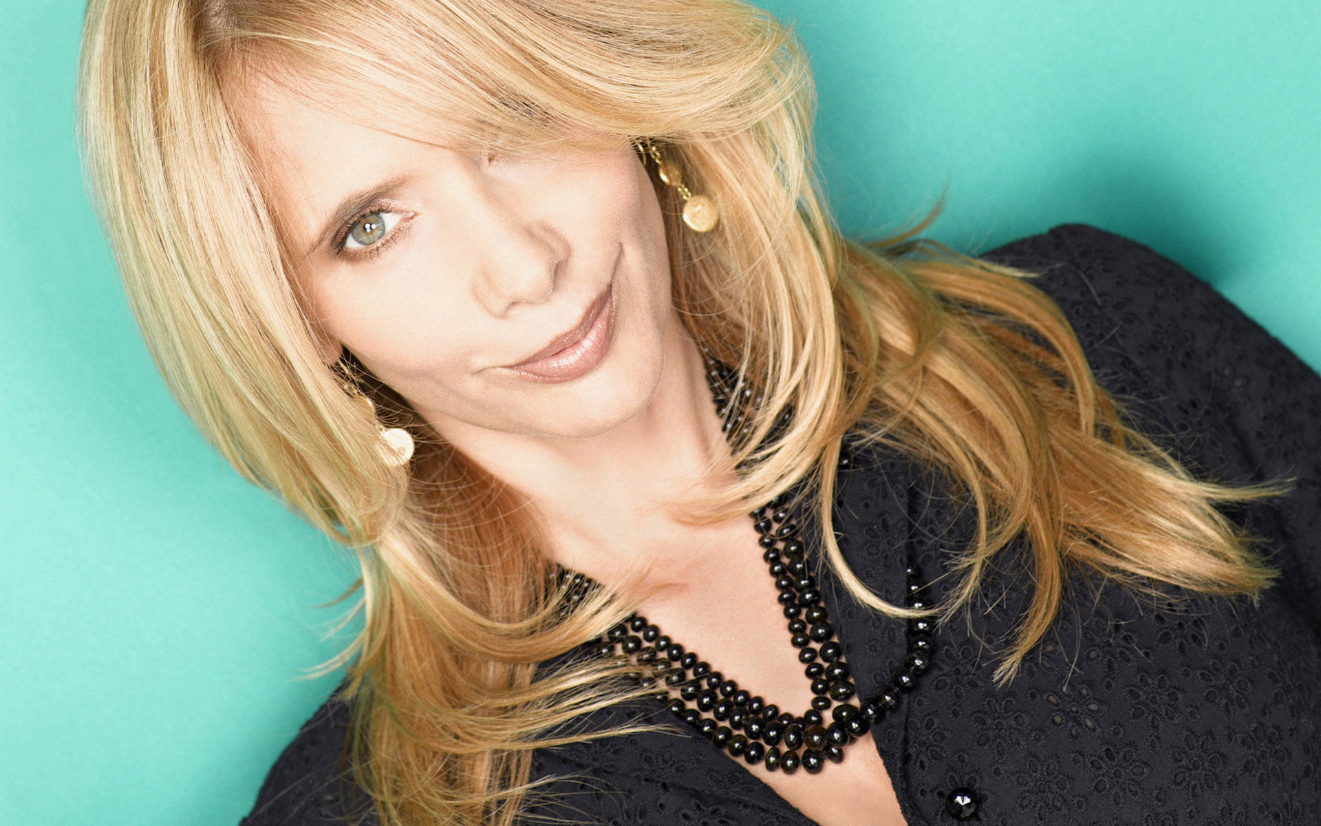 Alexis Arquette Background