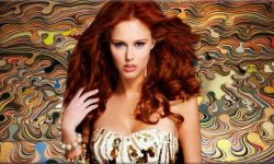 Alyssa Campanella Background