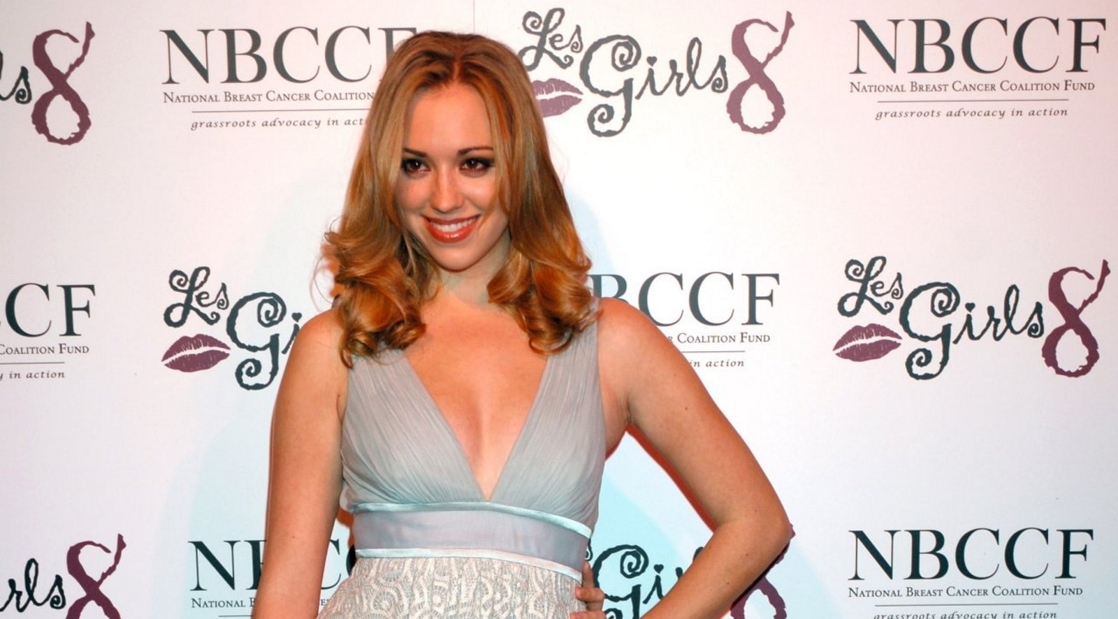 Andrea Bowen Wallpapers hd