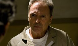 Armand Assante Background
