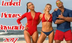 Baywatch Screensavers