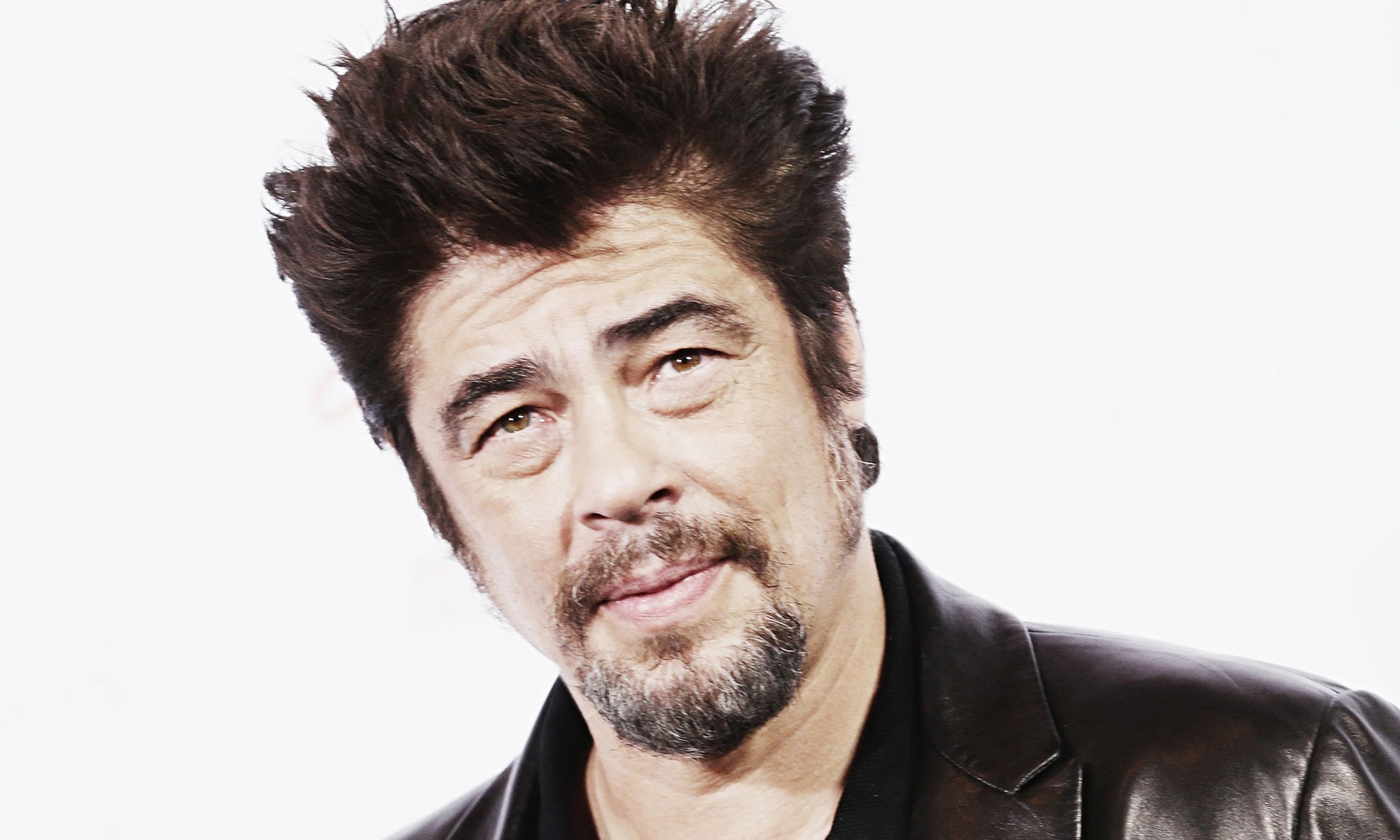 Benicio Del Toro Desktop wallpapers