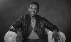 Bill Bellamy Background
