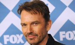 Billy Bob Thornton Background