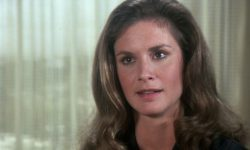 Stephanie Zimbalist HQ wallpapers