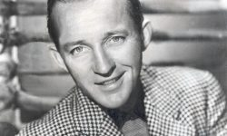 Bing Crosby Background