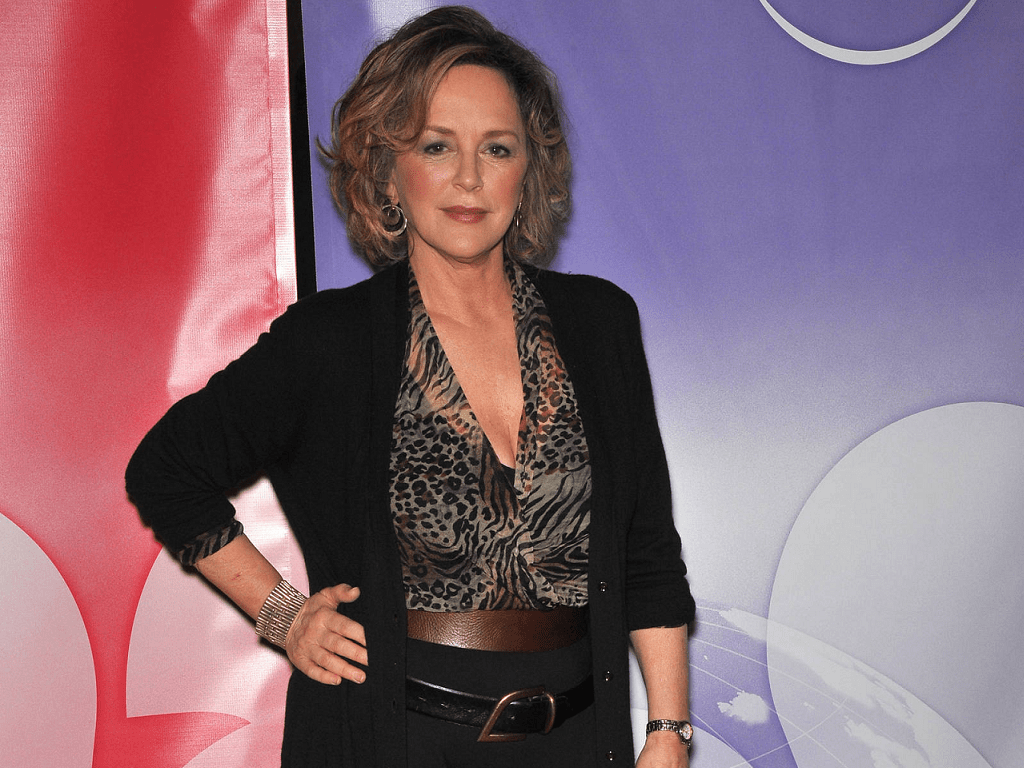 Bonnie Bedelia Backgrounds