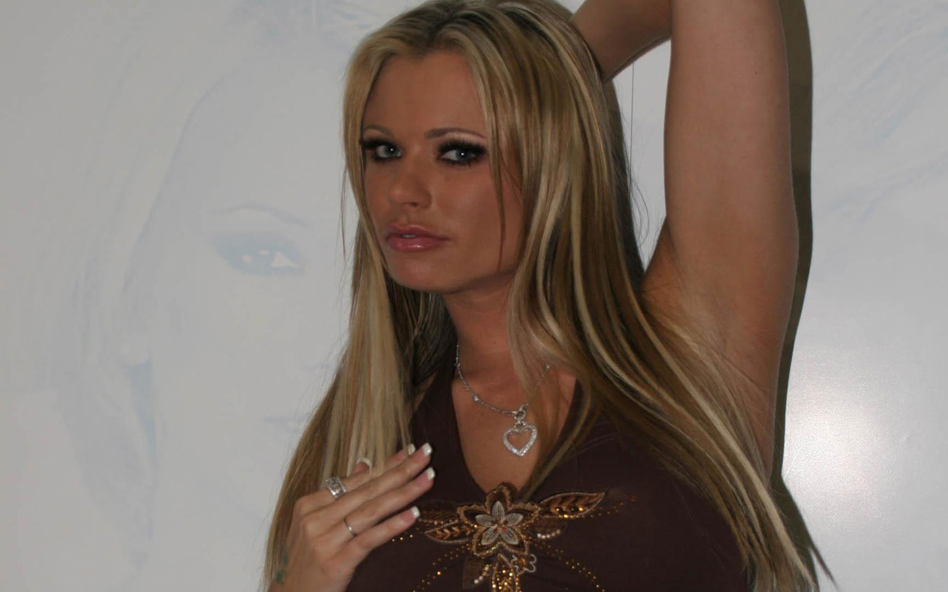 Briana Banks Wallpapers hd
