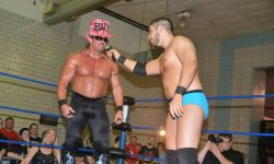Buff Bagwell HD pictures