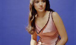 Catalina Sandino Moreno Background