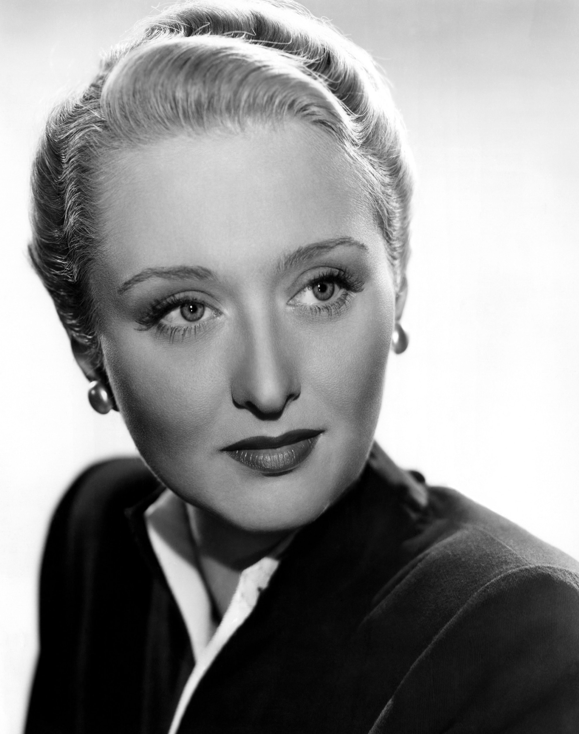 Celeste Holm HD pictures