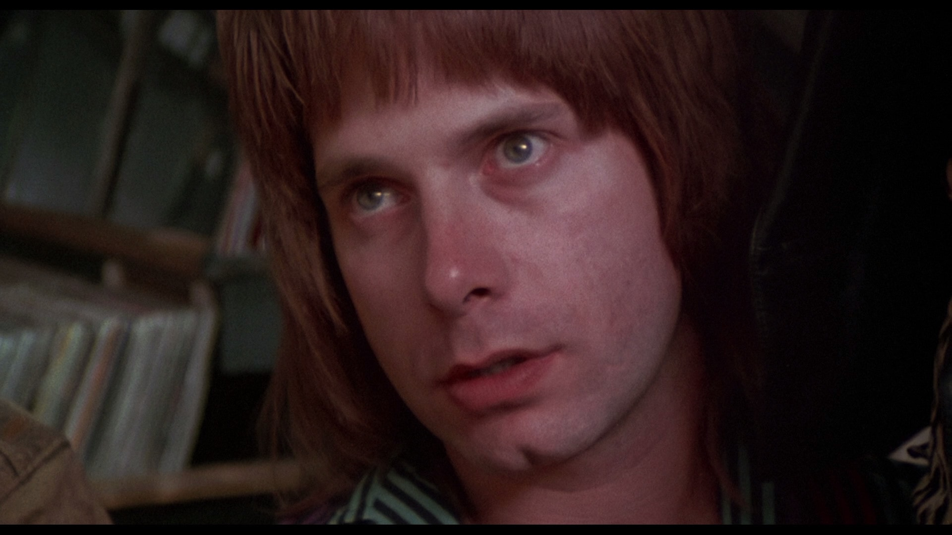 Christopher Guest Backgrounds