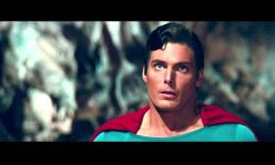 Christopher Reeve Background
