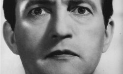 Claude Rains Wallpapers hd