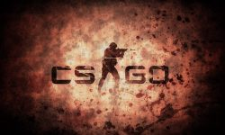 Counter-Strike: Global Offensive Background