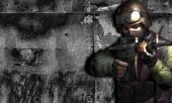 Counter-Strike Online HD pictures