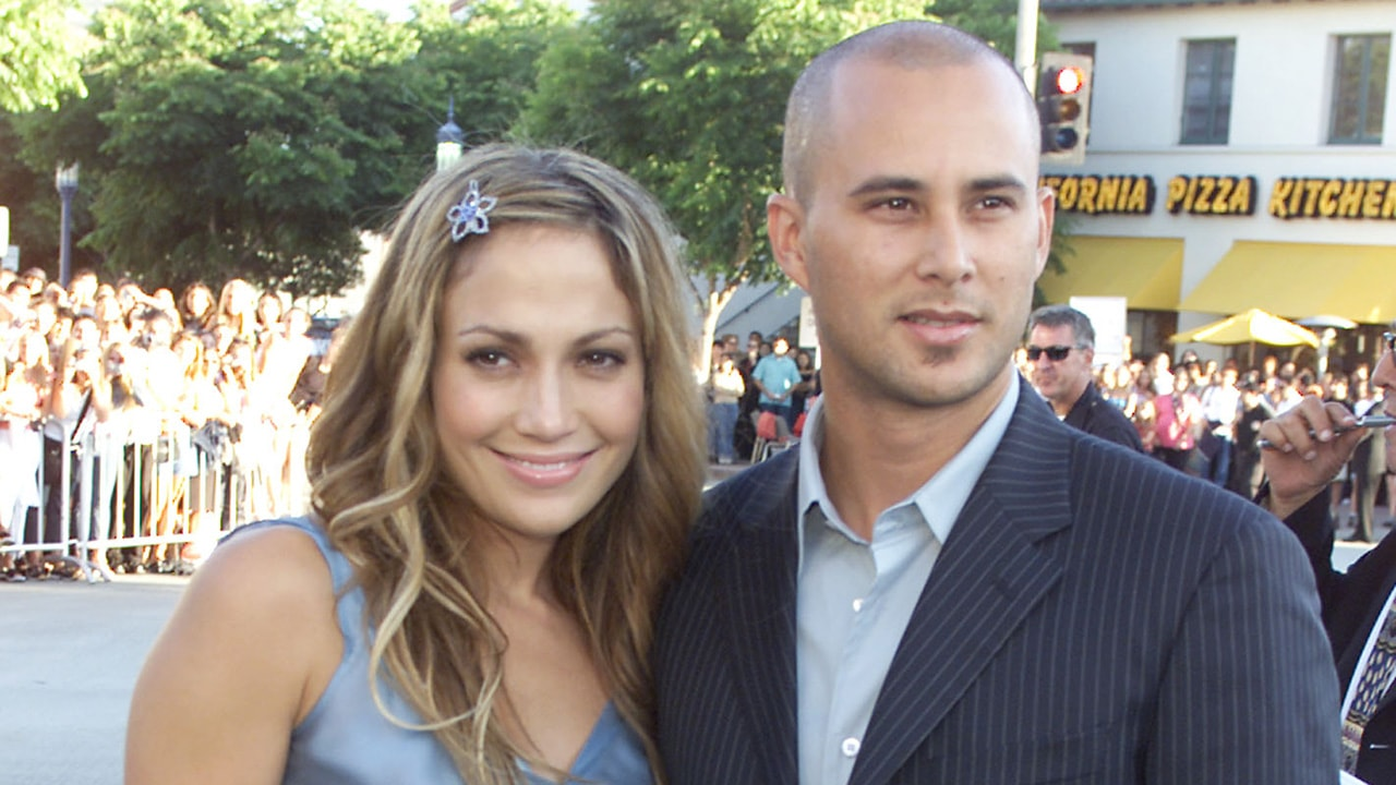 Cris Judd HQ wallpapers