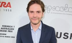 Daniel Bruhl Background