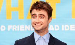 Daniel Radcliffe Background