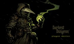 Darkest Dungeon HQ wallpapers
