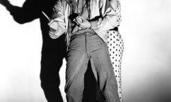 Ira Dean Jagger HD