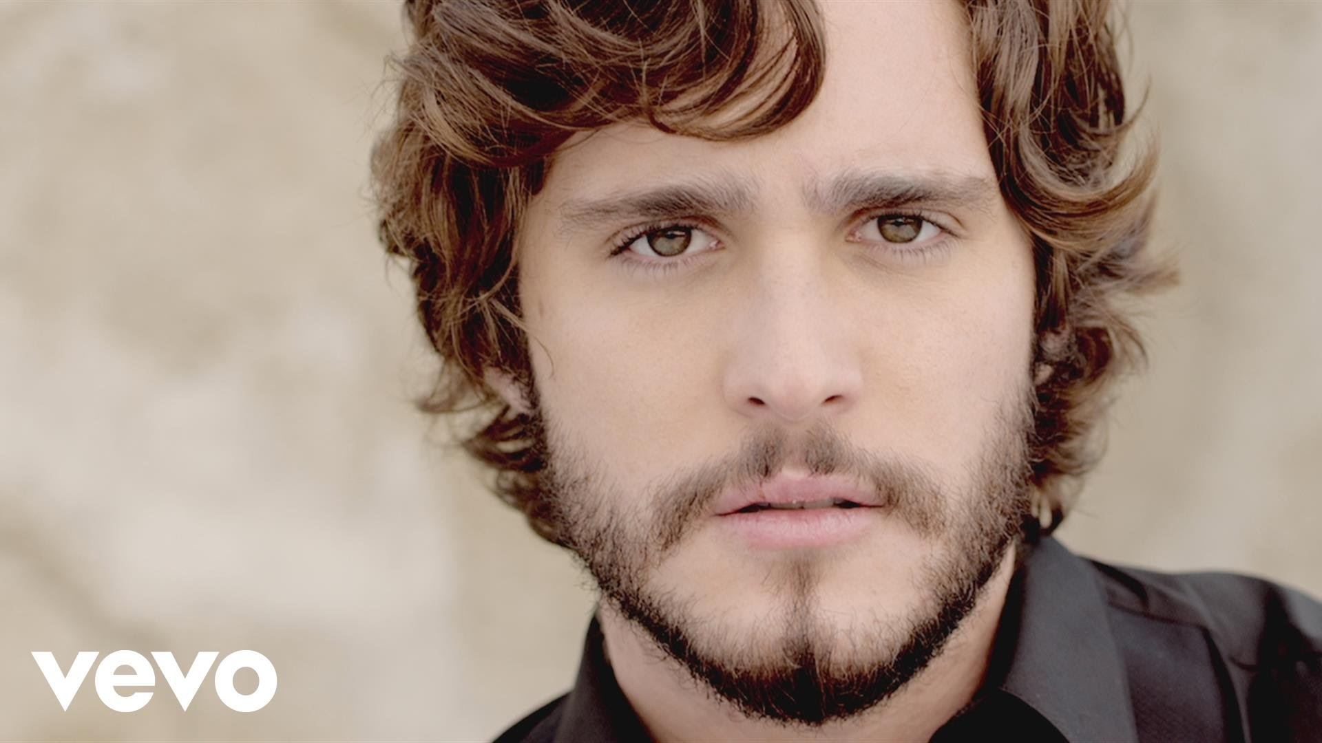 Diego Boneta Background