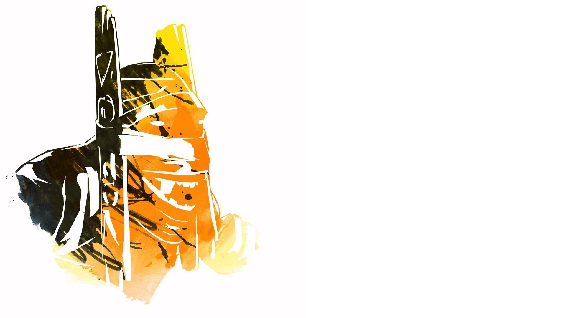 Dota2 : Shadow Shaman Desktop wallpapers