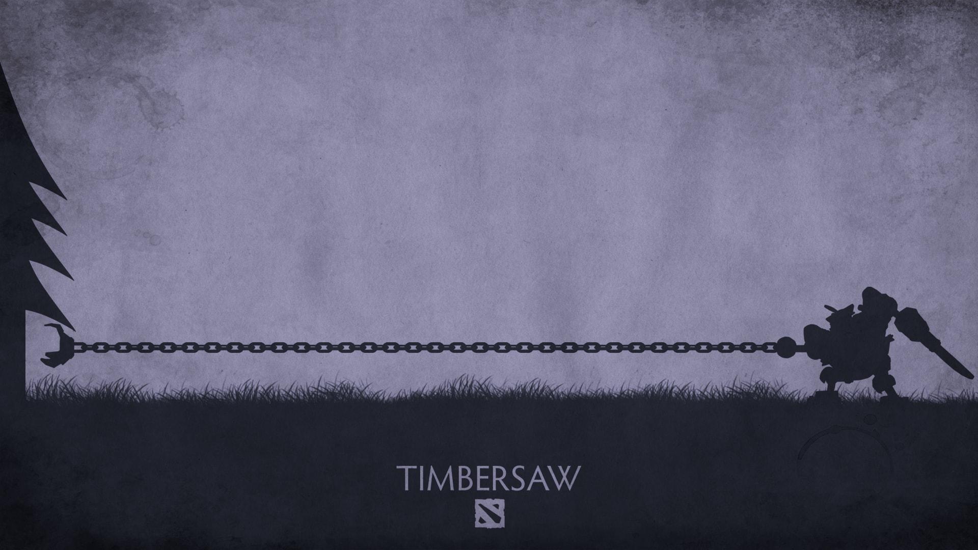 timbersaw build guide dota 2 timbersaw firewalker sharpens the