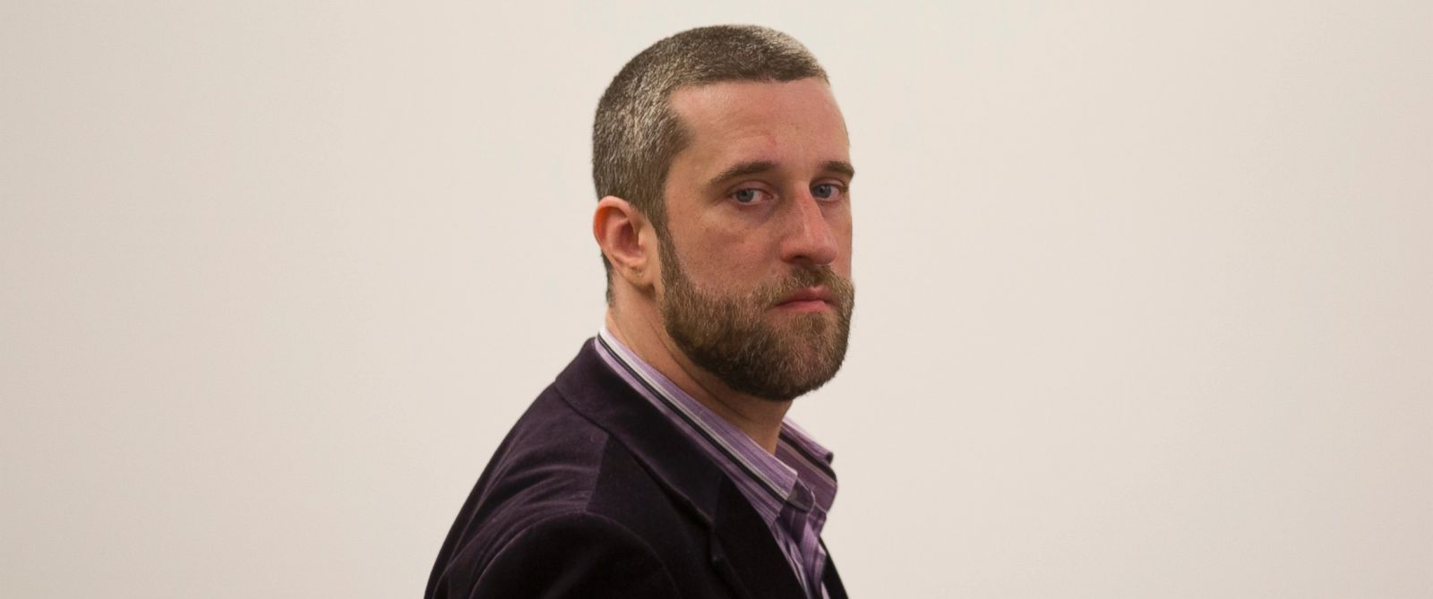 Dustin Diamond HQ wallpapers